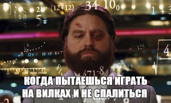 04-3.jpg