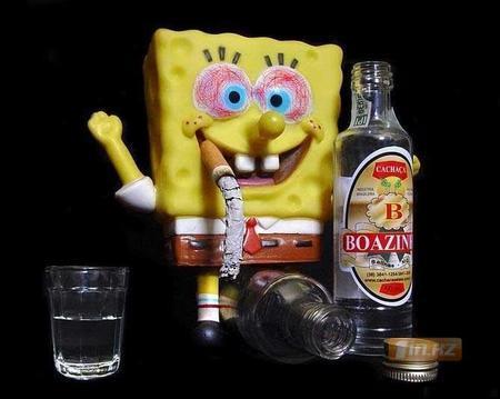 24062010_sponge_bob_thumb.jpg