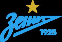 250px-FC_Zenit_1_star_2015_logo.png