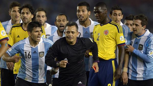 argentina-columbia-prognoz-27.06.png