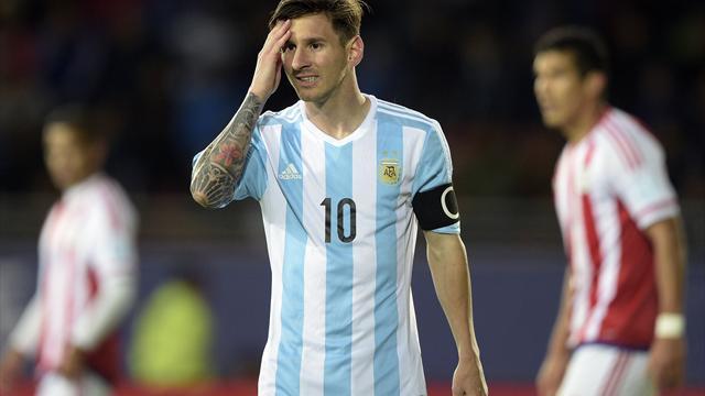 argentina-paragvai-prognoz-01.07.15.jpg