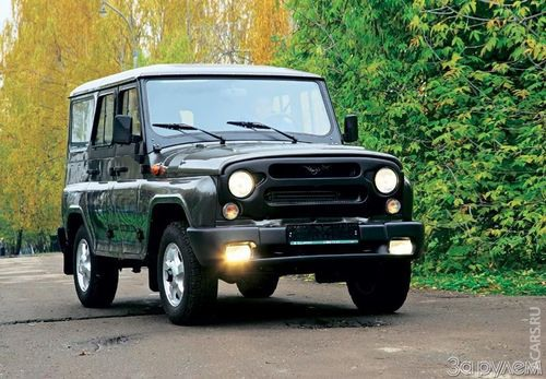 auto_uaz_uaz_hunter_12466_4514339.jpeg