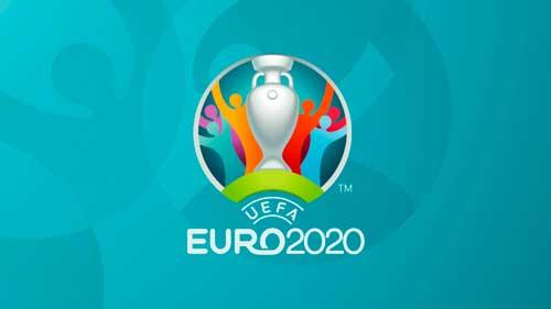 Бесплатные прогнозы на отборочные матчи Евро 2020 от Dopobet.ru.jpg
