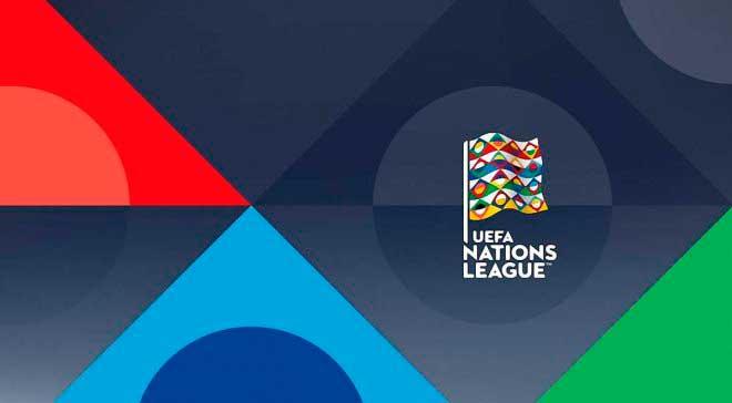 Бесплатные прогнозы на плей-офф Лиги Наций от Dopobet.ru.jpg