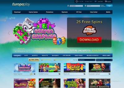 Bezdepositniy-bonus-casino-za-registraciy.png