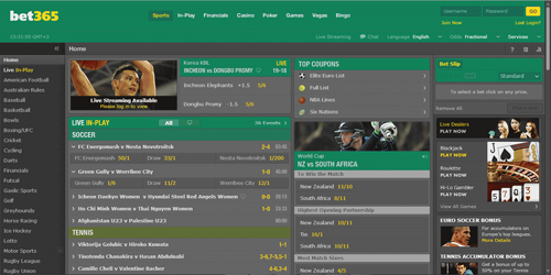 bk-bet365.png