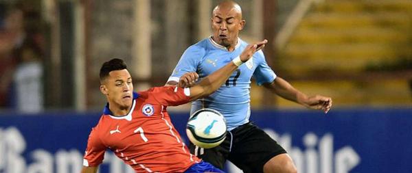 Chile-Uruguay-prognoz.png