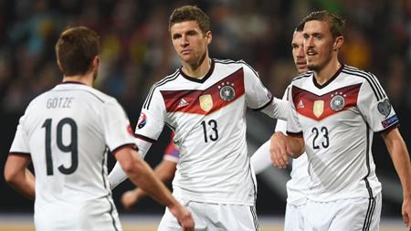 Germania-Gibraltar-prognoz-13.06.2015.png
