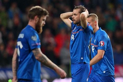 Исландия - Казахстан прогноз 06.09.2015.jpg