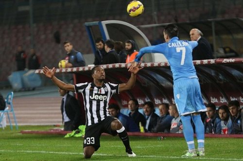 Juventus-Verona-prognoz-30.05.png