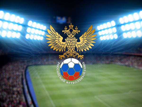 К-выбору-наставника-сборной-России-по-футболу-подключатся-интернет-пользователи.png