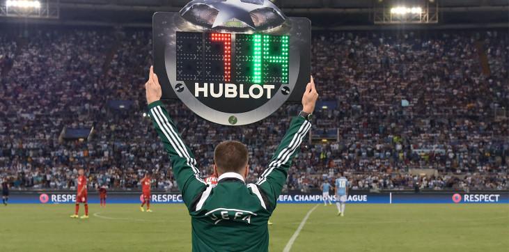 Когда состоится первая замена в футболе.jpg