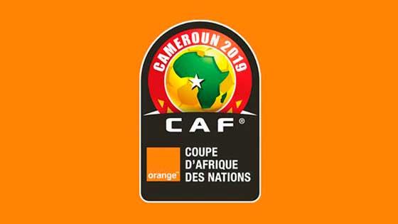 Кубок Африканских наций 2019 по футболу, кто победит Прогнозы, групповой этап и плей-офф!.jpg
