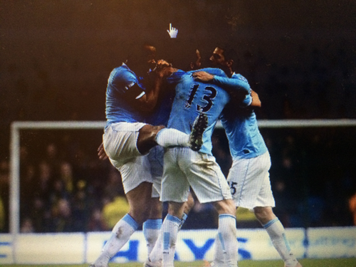 manchestercity-uotford.png