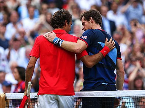 Marrei-Federer-prognoz-10iuly.png