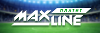maxline_platit.png