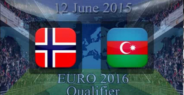 norvegia-azerbaidjan-prognoz-12.06.png