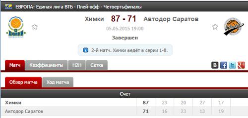 Prognozi-basketball.png