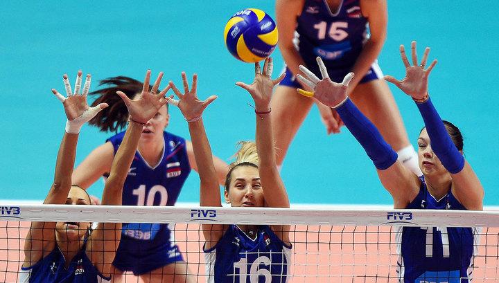 прогнозы на женскую волейбольную лигу наций от dopobet.ru.jpg