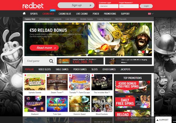 Redbet-casino-bonusi.png