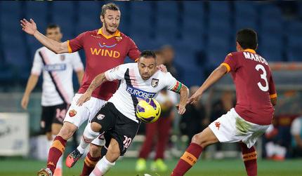 Roma-Palermo-prognoz-31-may.png