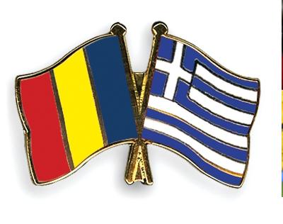 Румыния - Греция прогноз 07.09.15.png