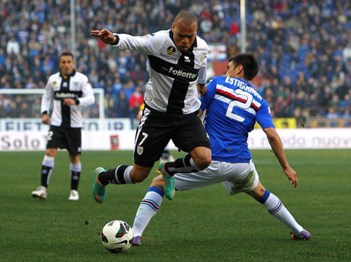 Sampdoria-Parma-prognoz-31-may.png