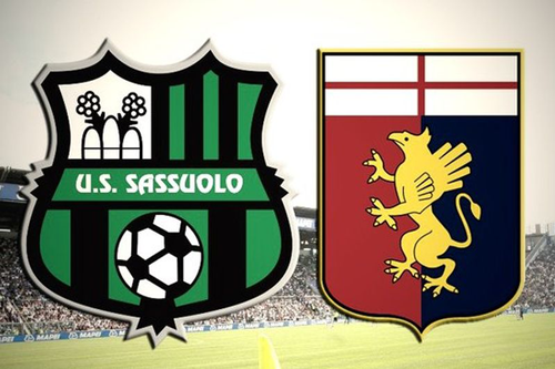 sassuolo-genoa-31-05-15.png