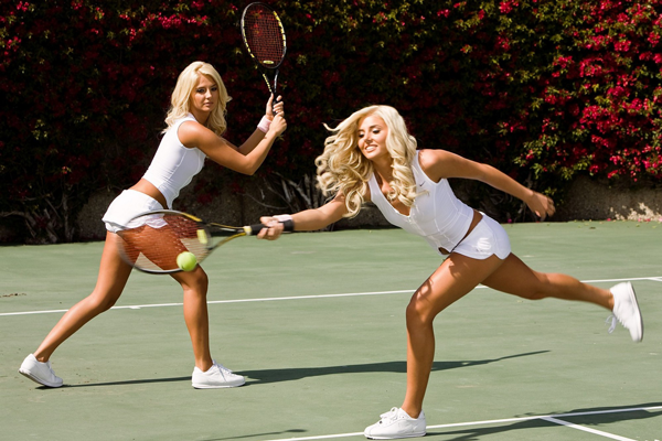teoriya-stavok-na-tennis.png
