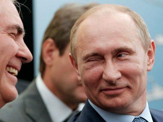 В.Путин Право России на проведение ЧМ не должно ставиться под сомнение..jpg
