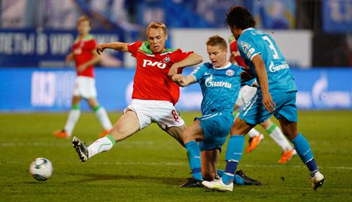 Zenit-Lokomotiv-prognoz-30-may.png